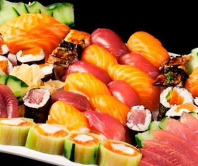 produto-peixe-geisha