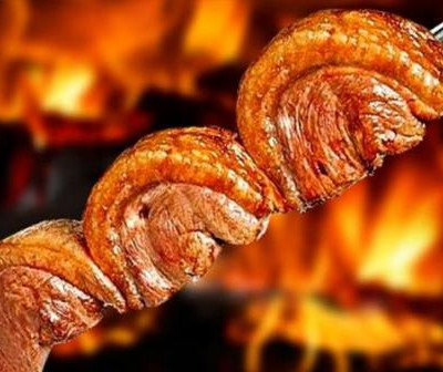Churrascaria Raja Grill